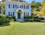 2828 Lombardy Court, Augusta image