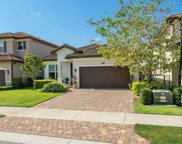 5830 Ashdale Road, Lake Worth image