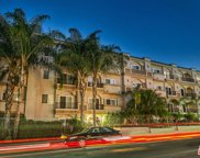 118 South Clark Drive Unit #205, West Hollywood image