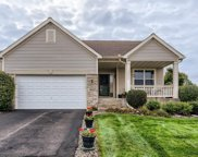 16955 89th Place N, Maple Grove image
