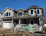 3563 Manchester Rd, Wantagh image