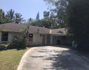 2918 Wayne Road, West Palm Beach image