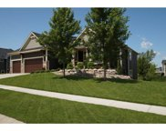 18124 78th Place N, Maple Grove image