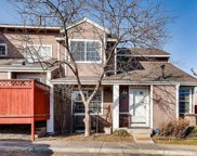 12242 Bannock Circle Unit F, Westminster image