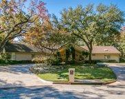 6736 Gateridge Drive, Dallas image