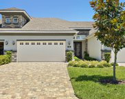 726 Aldenham Lane, Ormond Beach image