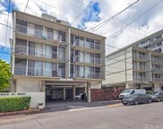 1520 Spreckels Street Unit 401, Honolulu image