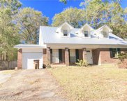 2704 W Woodcliff Drive W, Mobile image