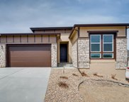 12507 West Big Horn Circle, Broomfield image
