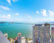 1451 Brickell Ave Unit #3803, Miami image