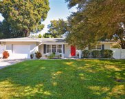 1636 Pinewood Drive, Clearwater image