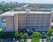 3100 NE 49th St Unit 503, Fort Lauderdale image