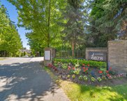 6878 Southpoint Drive Unit 95, Burnaby image