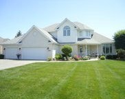 9482 West Golfview Drive, Frankfort image