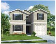 5926 Kendall Prairie, San Antonio image