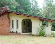 7925 Medoc Mountain Road, Hollister image