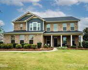 4177 Thames  Circle, Fort Mill image