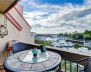 13 Harbourside Lane Unit #7169, Hilton Head Island image