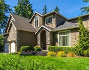 10041 SE 25th St, Bellevue image