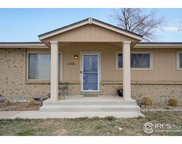 6165 W 78th Pl, Arvada image