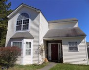 18 Brighton Ct, Cartersville image