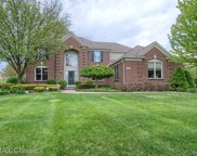 48662 Central Park, Canton Twp image