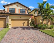 28005 Cookstown  Court Unit 3402, Bonita Springs image