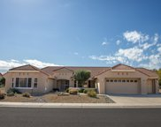 13907 W White Wood Drive, Sun City West image