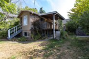 9418 14 Ave SW, Seattle image