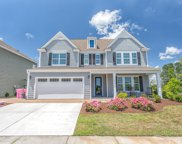 7483 Chipley Drive, Wilmington image