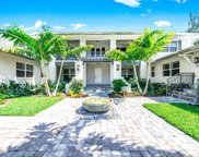 1025 Casuarina Road Unit #4, Delray Beach image