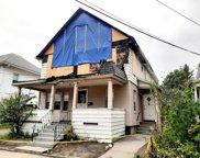 48-50 Mansfield St, Springfield image
