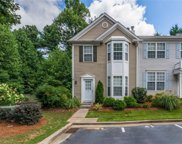 4645 Valais Court Unit 41, Johns Creek image