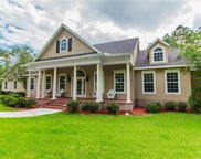 17322 Country Squire Lane, Dade City image