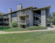 695 Manhattan Drive Unit 17, Boulder image