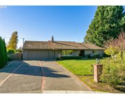 6870 SW MOLALLA BEND  RD, Wilsonville image