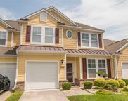 123 Cold Stream Cove Ct. Unit 1502, Murrells Inlet image
