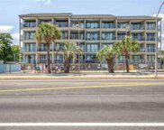 2000 S Ocean Blvd. Unit 102, Myrtle Beach image