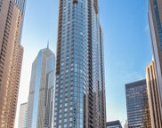 222 North Columbus Drive Unit 1710, Chicago image