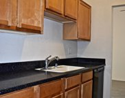7550 N 12th Street Unit #224, Phoenix image