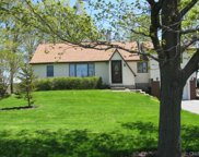 3534 Slate Hill Rd Road, Marcellus image