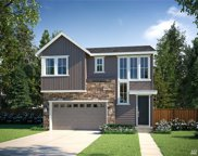 22207 43rd (Homesite North 13) Dr SE, Bothell image