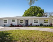 2105 S West Shore Boulevard, Tampa image
