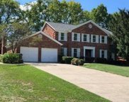 7005 Plumwood  Court, West Chester image