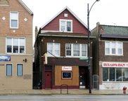 4333 N Western Avenue, Chicago image