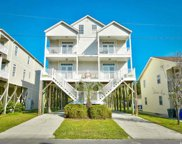 4618 Surf St., North Myrtle Beach image