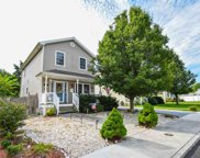 118 Cleveland Ave, Somers Point image