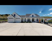 3698 E Butterfield Rd, Eagle Mountain image