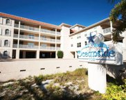 102 Gulf Boulevard Unit 402, Indian Rocks Beach image