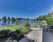 18851 46th Ave S, SeaTac image